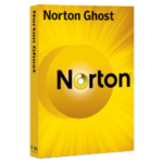 Norton Ghost v.15.0 Backup & Recovery