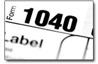 1040a