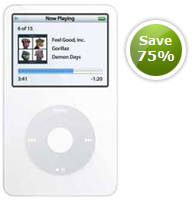 apple-ipod-30-refurb