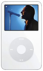 apple-ipod-60-refurb