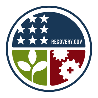 recovery-dot-gov-act
