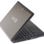 Sony VAIO VPCEE31FX/BJ Notebook PC