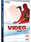 VideoStudio Express ESD