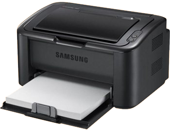 Samsung ML 1865W Laser Printer